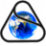 SAS Планета