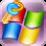 WinPassKey